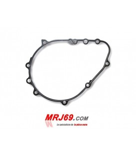 KAWASAKI Z750 Z 750 2004-2006 JOINT CARTER ALTERNATEUR-NEUF