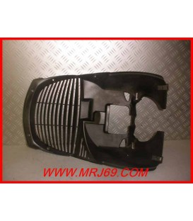 YAMAHA X MAX 125 2006-2009 GRILLE RADIATEUR -OCCASION