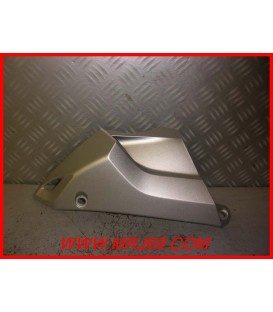 HONDA VFR 1200 X 2014-2016 SABOT CARENAGE GAUCHE-OCCASION