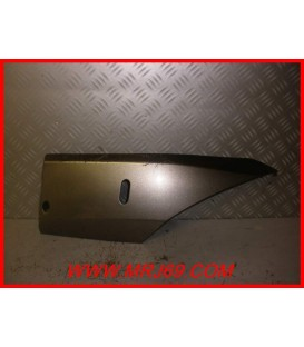 HONDA SWING S WING 2007-2013 SABOT CARENAGE GAUCHE-OCCASION