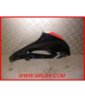 HONDA CBR 125 2011-2013 CARENAGE AVANT DROIT-OCCASION
