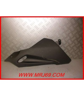 HONDA CBR 125 2011-2013 SABOT CARENAGE DROIT-OCCASION