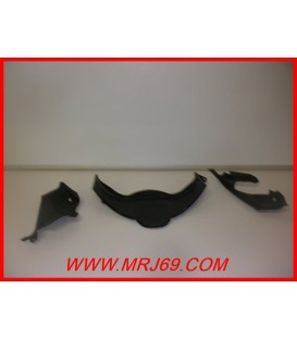 HONDA CBR 600 2007-2010 CARENAGE INTERIEUR-OCACSION