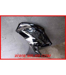 YAMAHA FJR 1300 2013 FLANC DE CARENAGE GAUCHE-OCCASION