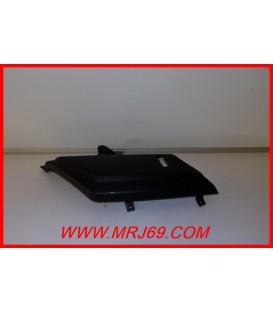honda hornet 600 2000 2002 fourche avant occasion mrj69. Black Bedroom Furniture Sets. Home Design Ideas