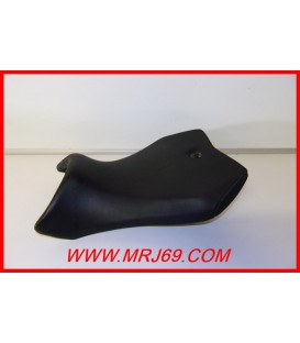 YAMAHA YZF 125 R 2008-2013 SELLE AVANT/PILOTE-OCCASION