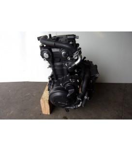 HONDA CB 500 F CBF 500 2013-2015 ABS MOTEUR -OCCASION