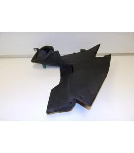 APRILIA RST 1000 FUTURA 2001-2003 ENTREE D'AIR GAUCHE-OCCASION
