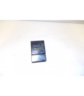 YAMAHA XJ6 600 2009 BOITIER RELAIS SECURITE-OCCASION
