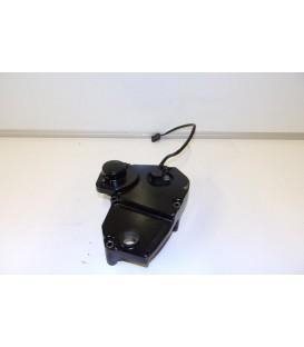 SUZUKI GSXR 750 1998-1999 CARTER PIGNON DE SORTIE DE BOITE-OCCASIION
