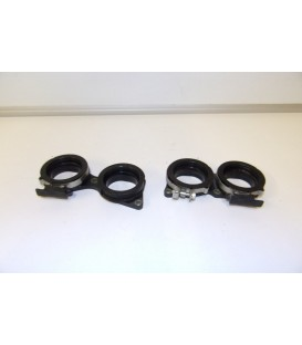 YAMAHA 1000 R1 2009-2011 PIPES ADMISIONS-OCCASION