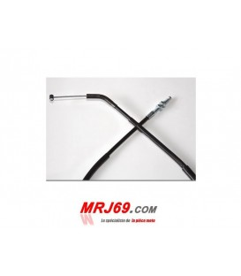 HONDA CBR 900 1996-1999 CABLE EMBRAYAGE-NEUF