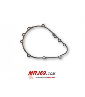 KAWASAKI Z800 Z 800 2013-2015 JOINT CARTER ALTERNATEUR-NEUF