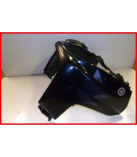YAMAHA X MAX 125 2006-2009 CARENAGE FACE AVANT -OCCASION