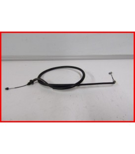 HONDA CBR 600 1997/1998 PC31 CABLE DE STARTER -OCCASION