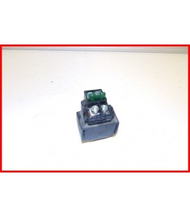 HONDA CBR 600 1997/1998 PC31 RELAIS DE DEMARREUR-OCCASION