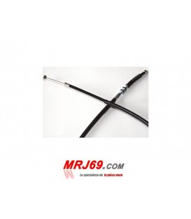 YAMAHA DT R DTR 125 1989-1995 CABLE EMBRAYAGE-NEUF