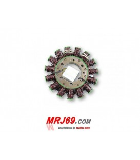 HONDA CBR 600 RR 2007-2012 STATOR ALTERNATEUR ELECTROSPORT-NEUF