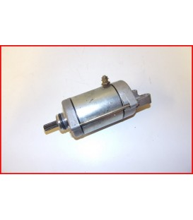 HONDA CBR 900 929 2000-2001 DEMARREUR ELECTRIQUE-OCCASION