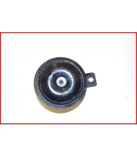 HONDA CBR 900 929 2000-2001 KLAXON-OCCASION