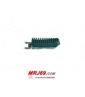 SUZUKI RF 900 R 1994-1997 REPOSE PIED AVANT