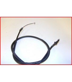 HONDA HORNET 600 2003-2006 CABLE STARTER-OCCASION
