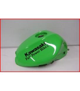 KAWASAKI ER6 650 2006-2008 RESERVOIR ESSENCE -OCCASION