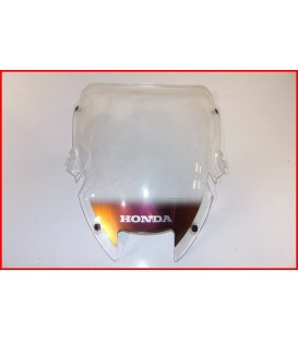 HONDA VTR 1000 F 1997-2005 BULLE ORIGINE - OCCASION