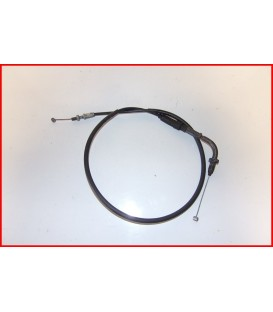 HONDA CBF 125 2009-2011 CABLE ACCELERATEUR- OCCASION