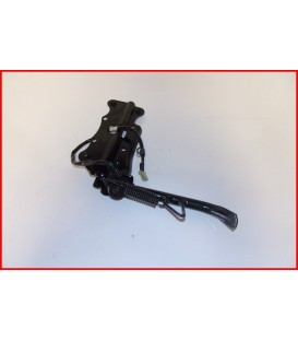 HONDA INNOVA ANF 125 2007-2011 BEQUILLE LATERALE - OCCASION