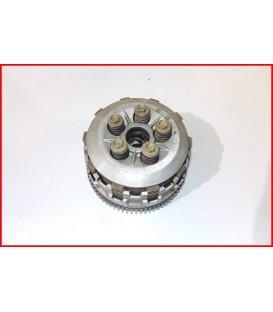 HONDA CBR 900 954 2002-2003 CLOCHE EMBRAYAGE - OCCASION