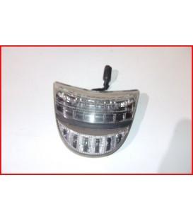 HONDA CBR 900 954 2002-2003 FEU/PHARE ARRIERE-OCCASION