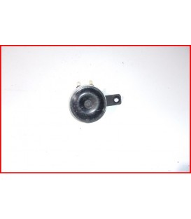 HONDA CBR 900 954 2002-2003 KLAXON - OCCASION