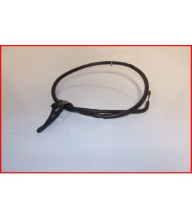 HONDA HORNET 600 1998-2002 CABLE EMBRAYAGE-OCCASION