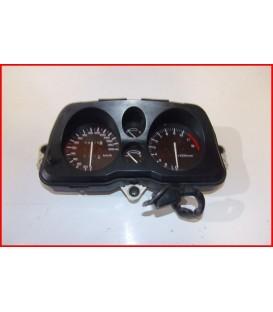 HONDA CBR 1000 F 1989-1992 COMPTEUR KILOMETRIQUE - OCCASION