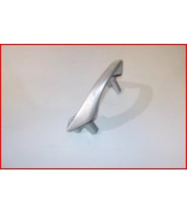 HONDA HORNET 600 2003-2006 POIGNEE ARRIERE/PASSAGER-OCCASION