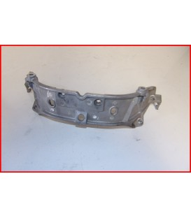 HONDA FJS 400 SILVERWING 2006-2008 SUPPORT ARRIERE -OCCASION