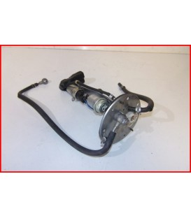 HONDA FJS 400 SILVERWING 2006-2008 POMPE A ESSENCE- OCCASION