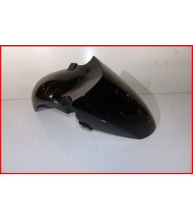 GARDE BOUE AVANT OCCASION scooter honda pnatheon 125
