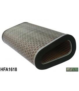 HONDA CBF 600 ABS, N, S 2008-2013 FILTRE A AIR HFA1618