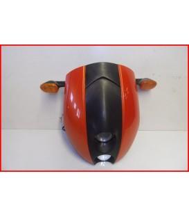 KTM DUKE 640 2006 PHARE AVANT -OCCASION