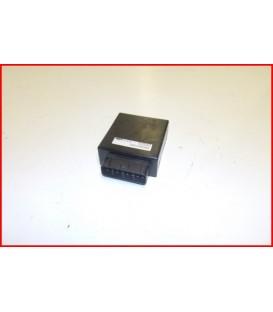 KTM DUKE 640 2006 BOITIER ALLUMAGE /CDI -OCCASION