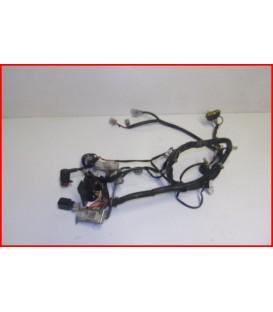 KTM DUKE 640 2006 FAISCEAU ELECTRIQUE -OCCASION