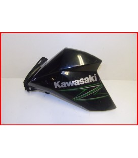 KAWASAKI Z800 Z 800 2013-2016 ECOPE DE CARENAGE DROITE-OCCASION