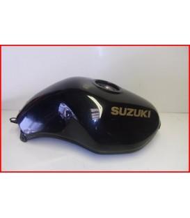 "SUZUKI BANDIT 600 S 1996 RESERVOIR ESSENCE ""petits pocs""- OCCASION"