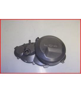 KTM DUKE 640 2006 CARTER EMBRAYAGE-OCCASION