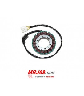 HONDA CBR 900 929 2000-2001 STATOR ALTERNATEUR