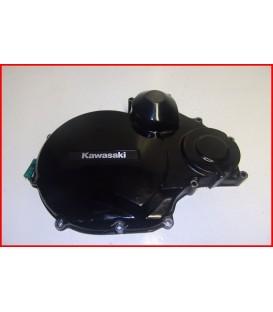 KAWASAKI ZZR 1100 1990-1992 CARTER D'EMBRAYAGE -OCCASION