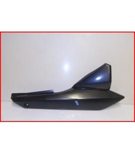 "SUZUKI BANDIT 650 2005-2006 CARENAGE DROIT ""rayures"" -OCCASION"