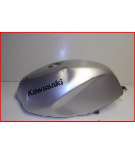 KAWASAKI ER5 500 2005 RESERVOIR ESSENCE -OCCASION
